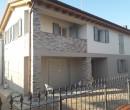 Annuncio affitto Camposanto villino di nuova costruzione