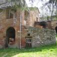 foto 4 - Montepulciano rustico in collina a Siena in Vendita