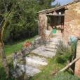 foto 3 - Montepulciano rustico in collina a Siena in Vendita