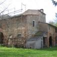foto 2 - Montepulciano rustico in collina a Siena in Vendita