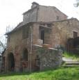 foto 0 - Montepulciano rustico in collina a Siena in Vendita