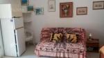 Annuncio affitto Monolocale a Pula in località Santu Perdixeddu