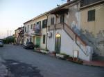 Annuncio vendita Castellina Marittima terratetto su 2 piani