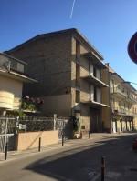 Annuncio vendita Casagiove palazzina grezza