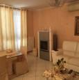 foto 9 - Villamagna villa a Chieti in Vendita