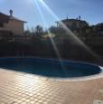 foto 8 - Villamagna villa a Chieti in Vendita