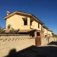 foto 7 - Villamagna villa a Chieti in Vendita