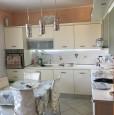 foto 5 - Villamagna villa a Chieti in Vendita