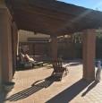 foto 4 - Villamagna villa a Chieti in Vendita