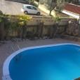 foto 3 - Villamagna villa a Chieti in Vendita