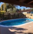 foto 2 - Villamagna villa a Chieti in Vendita