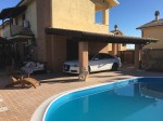 Annuncio vendita Villamagna villa