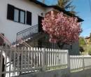 Annuncio vendita Agliano Terme in zona centrale villa