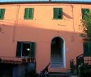 Annuncio vendita Rio Marina appartamento a Cavo