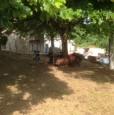 foto 4 - Lotto edificabile a Saludecio a Rimini in Vendita