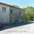 foto 0 - Lotto edificabile a Saludecio a Rimini in Vendita