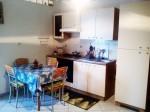 Annuncio affitto Appartamento di recente costruzione a Pescara