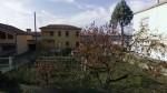 Annuncio vendita A Santa Maria in Fabriago Lugo casa