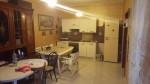 Annuncio vendita Siracusa villino bifamiliare in zona Zecchino