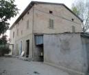 Annuncio vendita Montefalco casale indipendente da ristrutturare