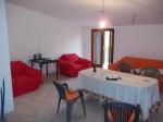 Annuncio vendita Mentana appartamento nuovo