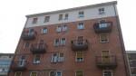 Annuncio vendita Porretta Terme attico