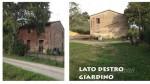 Annuncio vendita Castelfiorentino immersa nel verde rustico