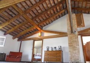 Annuncio vendita Casale nel veneziano con corte di campagna