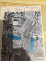 Annuncio vendita Capoterra terreno edificabile