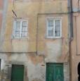 foto 0 - Borghetto di Vara casa a La Spezia in Vendita