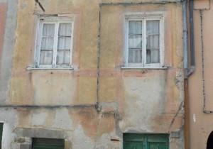 Annuncio vendita Borghetto di Vara casa