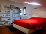 Annuncio vendita Modena unità abitativa