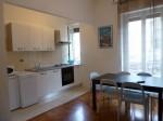 Annuncio affitto Appartamento a Loano in pieno centro