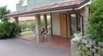 Annuncio vendita Monte Colombo villa in collina