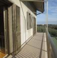 foto 13 - Ortona casa con terreno a Chieti in Vendita