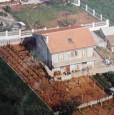 foto 8 - Ortona casa con terreno a Chieti in Vendita