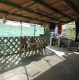 foto 7 - Ortona casa con terreno a Chieti in Vendita