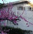 foto 6 - Ortona casa con terreno a Chieti in Vendita