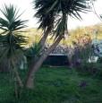 foto 5 - Ortona casa con terreno a Chieti in Vendita