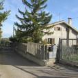 foto 3 - Ortona casa con terreno a Chieti in Vendita