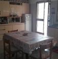 foto 1 - Ortona casa con terreno a Chieti in Vendita