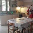 foto 0 - Ortona casa con terreno a Chieti in Vendita