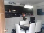 Annuncio vendita Trecastagni appartamento in zona residenziale