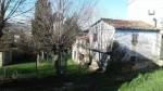 Annuncio vendita Misano Adriatico fabbricato rudere