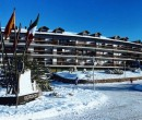 Annuncio vendita Multiproprietà nel resort residence club Veronza