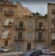 foto 0 - A Caltanissetta appartamento luminoso a Caltanissetta in Vendita