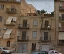 Annuncio vendita A Caltanissetta appartamento luminoso