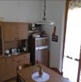 foto 6 - Chianciano Terme appartamento a Siena in Vendita