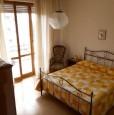 foto 5 - Chianciano Terme appartamento a Siena in Vendita