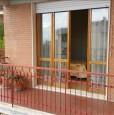 foto 4 - Chianciano Terme appartamento a Siena in Vendita
